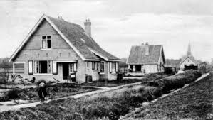 Земельный участок Википедия colonia westerbro en rijswijk 1903
