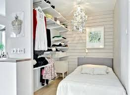 How To Make A Small Bedroom Look Bigger How To Make A Small Bedroom Look  Bigger