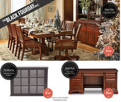 dining room sets furniture row. 4 days of black friday savings at furniture row dining room sets
