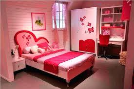 romantic master bedroom paint colors. Fine Colors Romantic Master Bedroom Decorating Ideas  And Romantic Master Bedroom Paint Colors