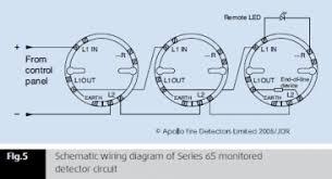 apollo smoke detectors series 65 wiring diagram Apollo Series 65 Wiring Diagram apollo addressable smoke detector wiring diagram wiring diagram apollo smoke detectors series 65 wiring diagram