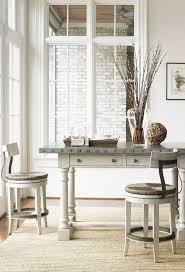 west elm patio furniture. West Elm Patio Furniture - Wonderful 727 Besten Bistro Bilder Auf Pinterest L