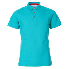 Corporate polo shirts wholesale supplier