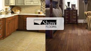 Pictures Gallery Of Stunning Shaw Industries Laminate Flooring Shaw  Laminate Flooring Flooring The Home Depot
