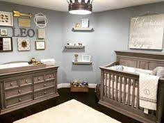 baby boy bedroom design ideas.  Design Little Leou0027s Nursery Fit For A King Baby Room Decor BoysBaby  On Boy Bedroom Design Ideas I