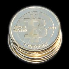 Stay up to date with the latest bitcoin gold price movements and forum discussion. Physical Bitcoins By Casascius