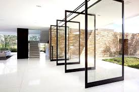 architecture favorable external glass wall image ideas ll pertaining to sliding prepare 8 sam s club mattress