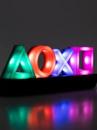Playstation Light Playstation Icons Light