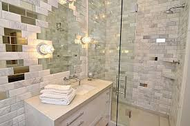 Mirror Tiles Decorating Ideas Plush Mirror Tiles For Walls Bedroom Magnificent Cool Tile Specialty 87