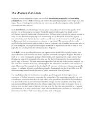 narrative essay on education instructions to write a narrative essay education seattle pi