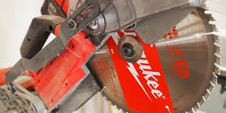 new milwaukee tools. milwaukee tool introduced over 200 new tools at their product symposium, but entry into the outdoor category and unveiling of a cordless