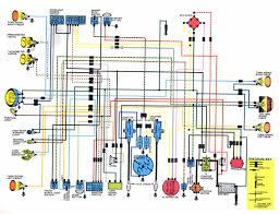 diagram honda cb750 wiring diagram 1972 Cb750 K2 Wiring Diagram free printable honda cb750 wiring diagram large size 76 CB750 Wiring-Diagram