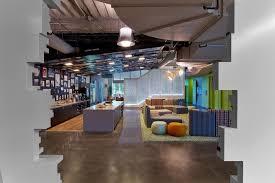 google orange county offices. Google - Orange County Offices 4 D