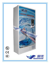 Toothbrush Vending Machine Beauteous Hot Product Toothbrush Vending Machine Purchasing Souring Agent