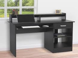 monarch shaped home office desk. Home Office Furniture Desk Lovely Monarch Reclaimed Look L Shaped Fice C