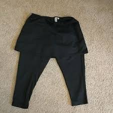 Sahalie Pants Petite Leggings Moto Leggings Poshmark