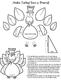 Small Picture 9 Sites for Thanksgiving Coloring Pages