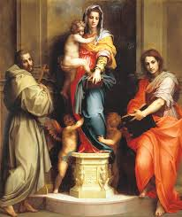 241 best renaissance and mannerist painting images on religious art catholic art and renaissance art