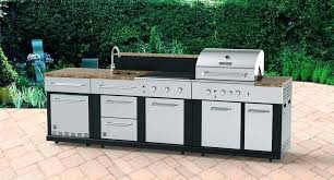 interior marvelous outdoor kitchen throughout excellent 5 burner gas grill h7497063 grills the most interior