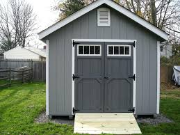 Shed color ideas Exterior Garden Shed Paint Color Ideas Great Shed Designs Storage Solutions Sheds Pa Garden Shed Garden Shed Paint Color Ideas Findlinksinfo Garden Shed Paint Color Ideas Garden Shed Color Ideas Cute Intended