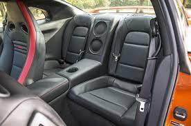 nissan skyline 2013 interior. Unique Skyline Nissan Gtr Interior Autocar In Skyline 2013 1