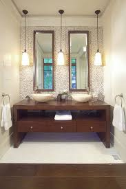 attractive hanging bathroom vanity lights wall lights stunning contemporary bathroom lighting fixtures