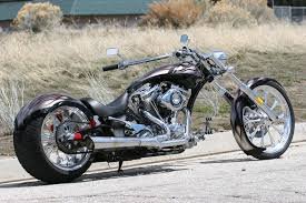 2013 big bear choppers sled prostreet review top speed