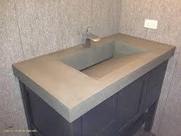 marble bathroom sink. Related Post Marble Bathroom Sink