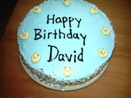 Best Party Cakes Boys Birthday Cake Boys Birthday Cake Ideas