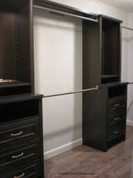 closetmaid wire shelving installation metal closet organizer kit roselawnlutheran home depot drawers how to install into