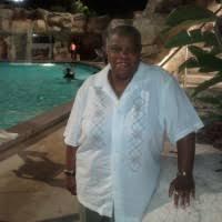 Arlene Ware - office manager - Jackson Hewitt Tax Service Inc ...