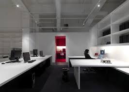 innovative ppb office design. architectural office design delightful in architecture on and architect innovative ppb
