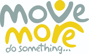 Image result for move more