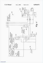 wheel horse 520 wiring diagram electrical drawing wiring diagram \u2022 Wheel Horse Tractor Wiring Diagram at Wheel Horse Ignition Switch Wiring Diagram