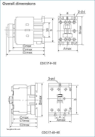 lighting contactor luxury luxury square d contactor wiring diagram square d contactor wiring diagram lighting contactor luxury luxury square d contactor wiring diagram