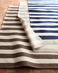 seaside stripe rug neiman marcus