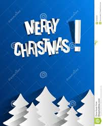 Creative Christmas Cards Creative Abstract Merry Christmas Card Royalty Free Stock
