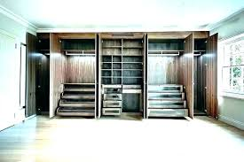 built in closet custom built closet ideas bedroom built in closet bedroom built in closet built
