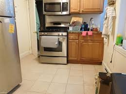 ... Rent In Boston Bedroom, Perfect 1 Bedroom Apartments In Boston Lovely 2  Br 1 Bath Apartment 51 Phillips ...