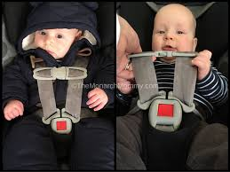 winter car seat safety how to keep your kids safe and warm