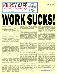 bad words  monday 4 2009