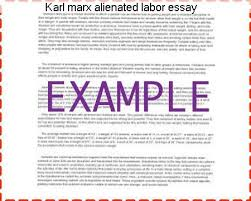 example of a personality essay valentines