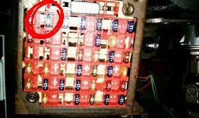 2004 mustang gt broken cruise control broken radio broken graphic