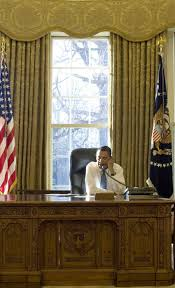 desk in the oval office. Exellent Desk Barack Obama In The Oval Office 2009 White House  Pete Souza And Desk In The B