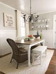 30 modern upholstered dining room chairs farmhouse dining room tabledining