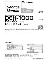 deh 10 1000 1050 1 random 2 pioneer deh wiring diagram mamma mia Pioneer Deh X6500bt Wiring-Diagram deh 10 1000 1050 1 random 2 pioneer deh wiring diagram