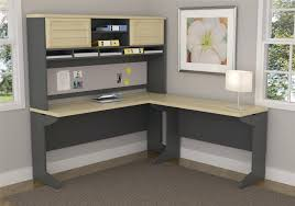 incredible unique desk design. Full Size Of Fair Contemporary Corner Office Desk With Hutch To Ideas About Modern Amazing Unique Incredible Design O