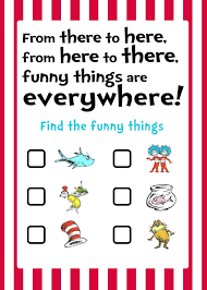240 best Read Across America images on Pinterest   Classroom decor besides  also 929 best Dr  Seuss images on Pinterest   Disney coloring pages together with 62 best Dr Seuss images on Pinterest   Birthday chalkboard moreover  in addition  furthermore Dr  Seuss Activity  Green Eggs and Ham Tic Tac Toe File Folder together with  besides A week of Dr  Seuss Dress Up days for Read Across America week besides FREE Printable Dr  Seuss Word Search   Jinxy Kids   Therapy besides 128 best Dr  Seuss images on Pinterest   Activities  Dr seuss. on best dr seuss ideas images on pinterest week suess reading day book activities clroom worksheets printables thing twins march is month math printable 2nd grade