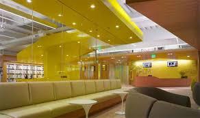 Interior Design Schools Online Accredited Home Design Ideas Enchanting Online Accredited Interior Design Schools