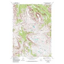series maps usgs maps archives great outdoor shop
